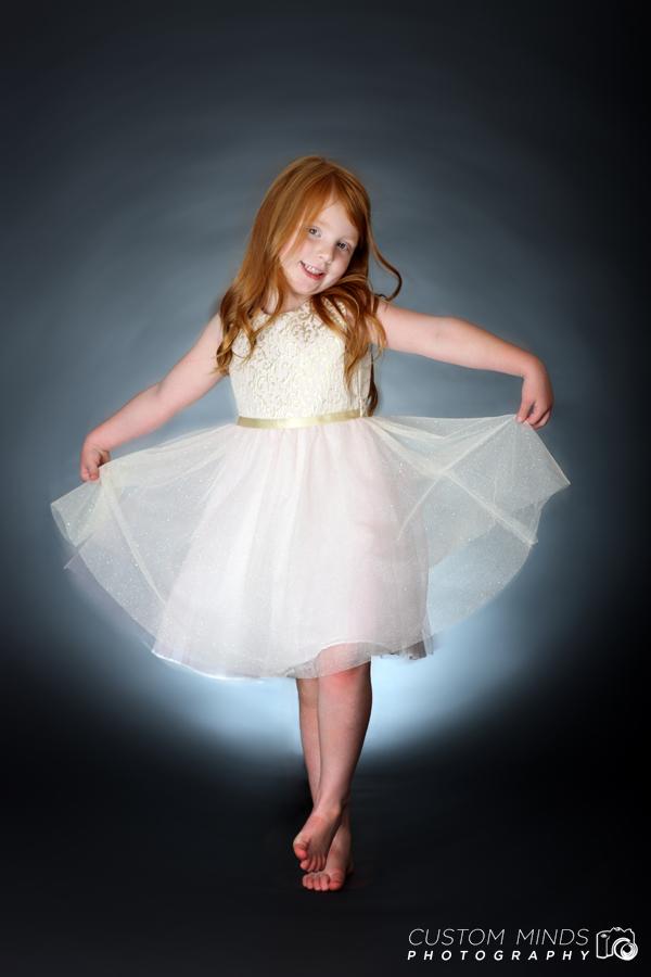 katy dance studio photographer