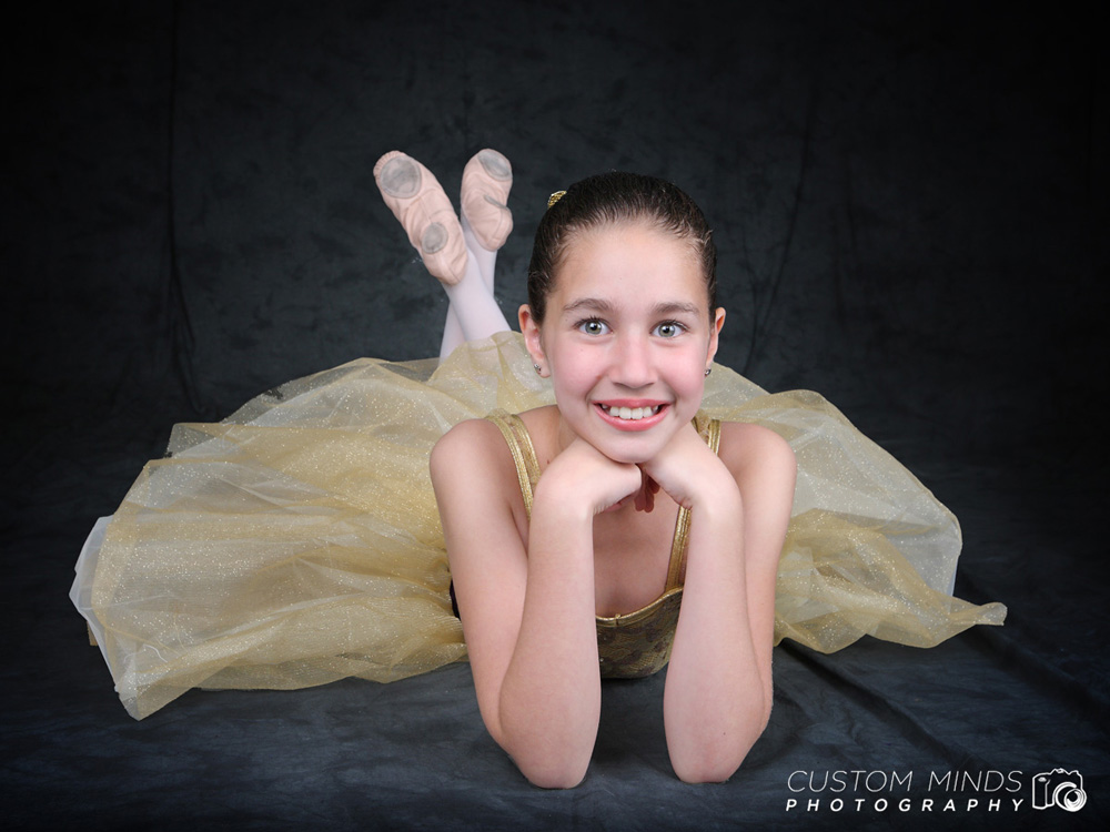katy dance studio photographer