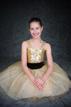 katy ballet photogrpahy