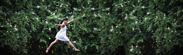 Dance & Ballet Photographer Houston | Houston Dancer & Ballet Photography