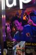 Dance Headshot #1