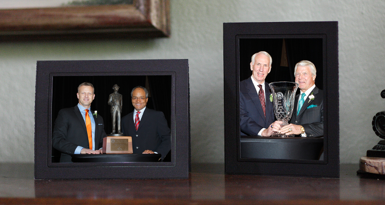 Houston Award Photography by Custom Minds Photography in Houston Texas