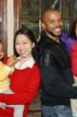 family photo in katy texas