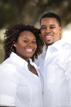 husband and wife in rosenberg texas