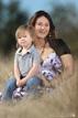 family photography Houston portraits