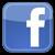 Custom Minds Facebook