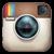 Custom Minds Instagram