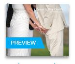Houston wedding photographer - photo albums