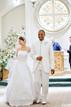 Happily Married in Las Vegas