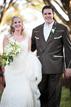 Texas wedding near Alice Texas