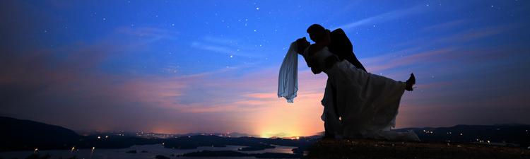 Wedding Photo Albums | Wedding Photography Book Keepsake